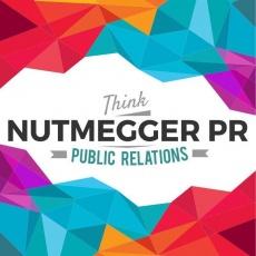 Nutmegger PR profile