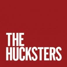 The Hucksters profile