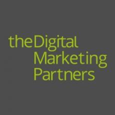 The Digital Marketing Partners profile