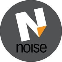 Noise w/o Sound profile
