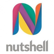 Nutshell Creative Marketing profile