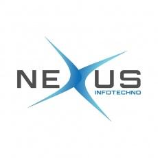 Nexus Infotechno INC profile