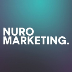 NURO MARKETING profile