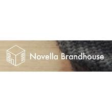 Novella Brandhouse profile