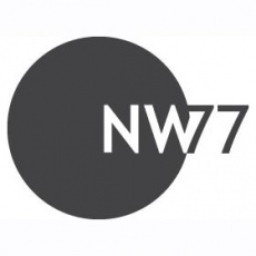 NW77 Limited profile