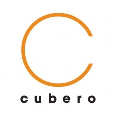 The Cubero Group profile