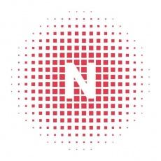 Neiger Design profile