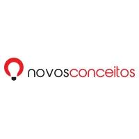 Novos Conceitos profile