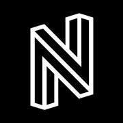 Naked Communications profile