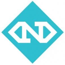 Nemo Design profile