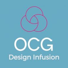 OCG Design Infusion profile
