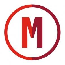 MARC USA profile