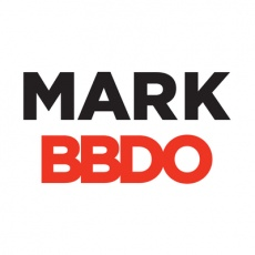 MARK BBDO Prague profile