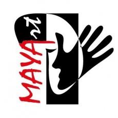 MAYArt - Branding Smart profile