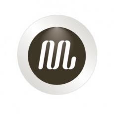 The M Line profile