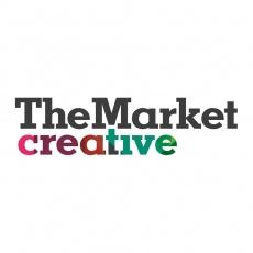 The Market Creative profile