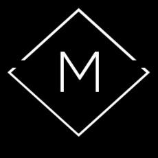 The Marketing Co profile
