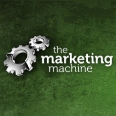 The Marketing Machine profile