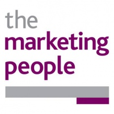 The Marketing People profile