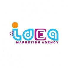 The Idea Marketing Agency profile