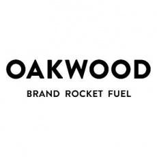 Oakwood profile