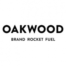 Oakwood profile