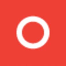 Oden profile