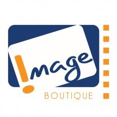 The Image Boutique profile