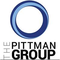 The Pittman Group profile