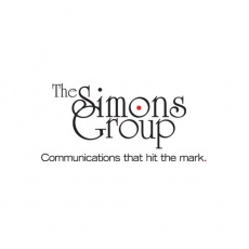 The Simons Group profile