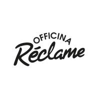 Officina Réclame profile