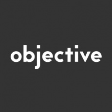Objective profile