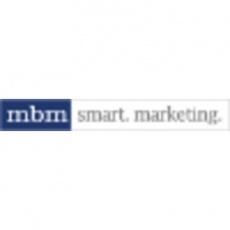 MBM Marketing profile