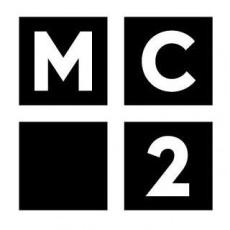 MC2 profile
