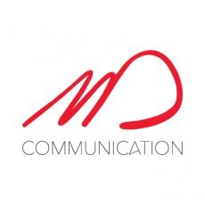 MD Communication profile