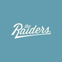 The Raiders Sydney profile