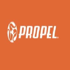 PROPEL CREATIVE GROUP LLC profile