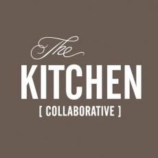 The Kitchen Collaborative profile
