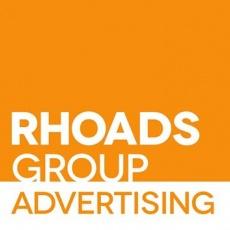 The Rhoads Group profile