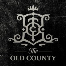 The Old County profile