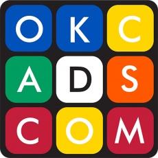 Oklahoma City Advertising - OKCADS.com profile