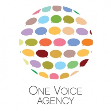 One Voice Agency profile