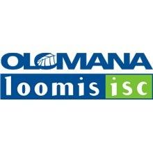 Olomana Loomis ISC profile