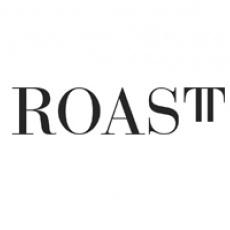 ROAST profile