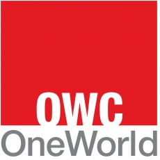 OneWorld Communications profile