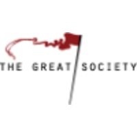 The Great Society profile