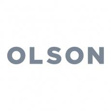 Olson profile