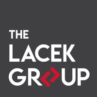 The Lacek Group profile