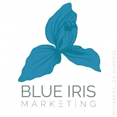 Blue Iris Marketing profile