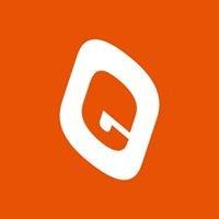 Orange Element profile